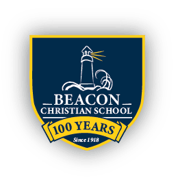 beacon-christian-school-lewiston-idaho-04
