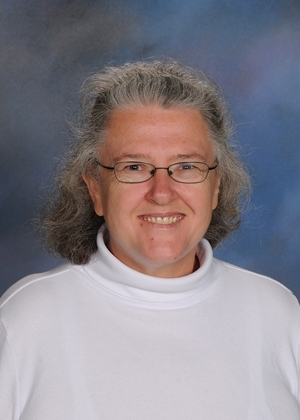 McGarvey Mrs S